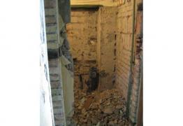 Почистване на мазета, тавани в София
