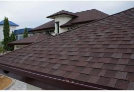 Ремонт на покриви 0893784217