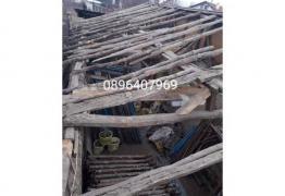Ремонт на покриви.тел0896407969