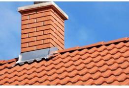 Ремонт на покриви 0893779345