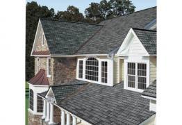 Ремонт на покриви 089 323 8372