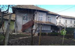 къща в с. Ковачевец