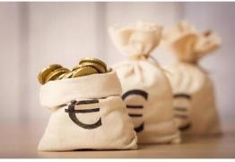 Евтина оферта за заем без стрес или обезпечение