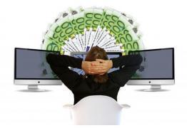 Онлайн заем и финансова помощ за всички