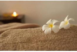 Работа за масажистки в Германия