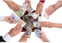 Обезпечени парични заеми